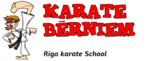 Riga Karate School