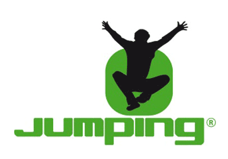 Fintess Jumping, sporta klubs