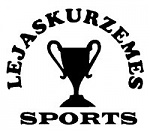 Lejaskurzemes sports