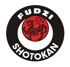 Fudzi Shotokan, Karate sporta klubs