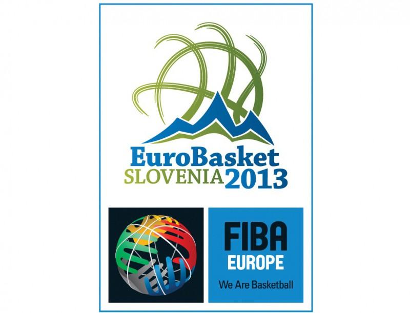 EuroBasket'2013 rādīs TV6 un Viasat Sport Baltic :: Sporta