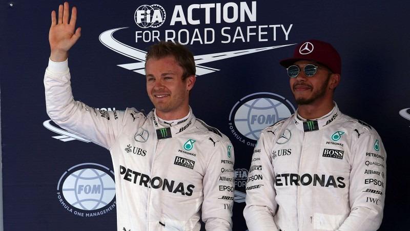 Kanālā Viasat Sport Baltic Pirmā Formula – Monako GP :: Sporta-Klubi lv