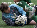 Sells Goalkeeper Products