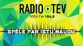 Video: radio tev