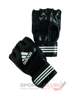 Grappling training gloves (ADICSG08)
