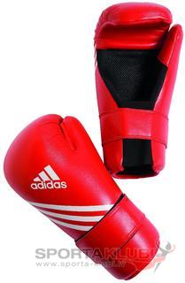 Gloves Semi Contact (ADIBFC01-R)