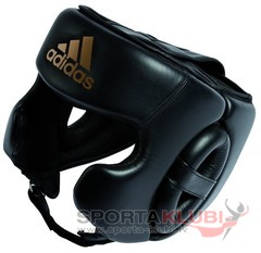 Training Headguard (ADIBHG031)