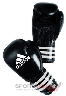 Shadow Boxing Glove Dynamic, Black (ADIBT031-BLACK)