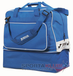 BOLSA TRAINING TALLA XL ROYL (4055.10.35)