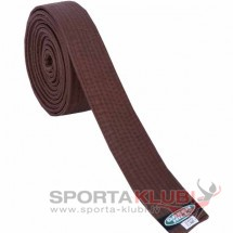 Josta Judo Belt Brown (JB-10229)