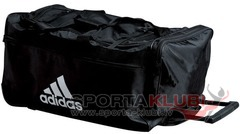 Soma Wheel Bag with Kick Boxing Club Printing (ADIACC081-KICKBOX)