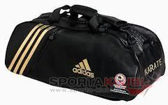 Karate Super sport bag (ADIACC051K)