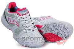 JOMA SET LADY TENNIS SHOES (SUMMER 2012) (T.SETS-210)
