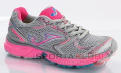 R.SPEED LADY 422 GRIS-ROSA-AZUL (R.SPEEDS-422)