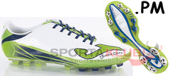 SUPERCOPA 402 BLANCO-VERDE MULTITACO (SCOMS.402.PM)