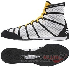 Boxing shoes adizero boxing (M29836)