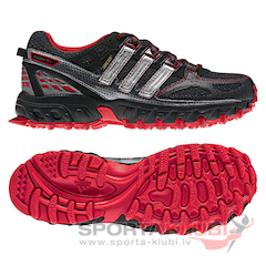 Shoes Kanadia 4GTX K (G50207)