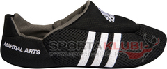 Tatami shoes Adidas (ADISH1)