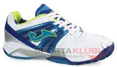 JOMA SET LADY TENNIS SHOES (SUMMER 2012) (T.SETS-203)