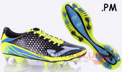 SUPERCOPA-SPEED 401 NEGRO-ROYAL MULTIT. (S-ULS.401.PM)