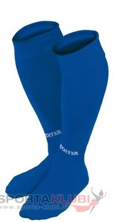 CLASSIC FOOTBALL SOCKS (PACK 5) ROYAL (CLASSIC 113)