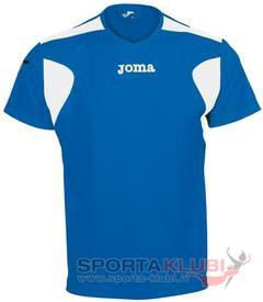 CAMISETA LIGA ROYAL-BLANCO M/C (1168.98.005)