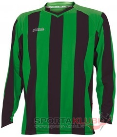 JOMA PISA LONG SLEEVE SHIRT (1066.99.007)