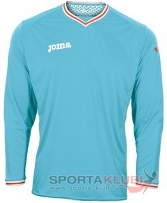 REINA II L/S GOALKEEPER SHIRT SKY BLUE (1171.99.002)