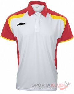 JOMA OPEN MAN POLO (2102.22.1022)