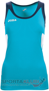 JOMA OPEN WOMAN SLEEVELESS SHIRT (2101.22.2043)