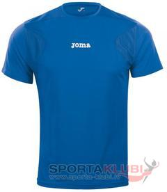 JOMA B-MAN Short Sleeve T-Shirt (1001.31.1022)