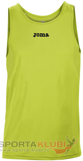 JOMA BASICOS MAN SLEEVELESS SHIRT (1001.31.1013)
