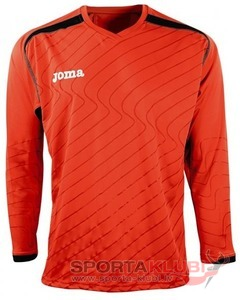 GOALKEEPER SHIRT REINA L/S ORANGE (1154.99.003)