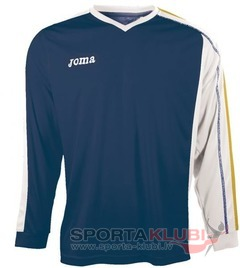 JOMA SHIRT CENTENARIO LONG SLEEVE (1163.99.003)