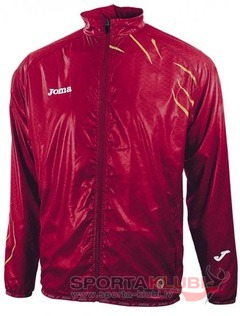 RAINJACKET MAN ELITE RED YELLOW (ABR.W0H12.60)