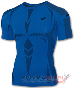 CAMISETA BRAMA EMOTION ROYAL M/C (4478.55.904)