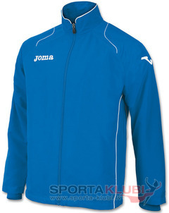 CHAQUETA MICRO.CALID.SUP.CHAMP.II ROYAL (1000J12.35)