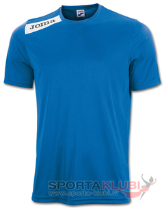 CAMISETA VICTORY ROYAL M/C (1239.98.35)
