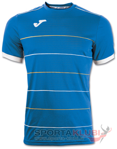 CAMISETA OPEN II ROYAL (2101.33.1014)