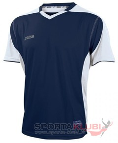 JOMA MUNDIAL Short Sleeve T-Shirt (1119.98.011)