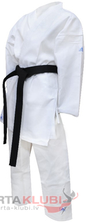 "Karate Uniform ""Kids"" (K200E)"