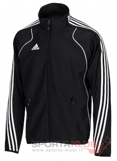 Adidas T8 Team Jacket Jung (505158)