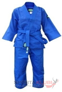 "Judo Suit ""Club"" (JSC-10202)"