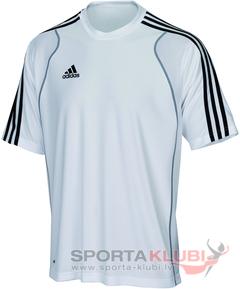 T-krekls T8 Clima Tee M WHITE SILVER (557236) 346a770d1ec33