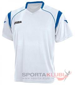 CAMISETA ECO BLANCO-ROYAL M/C (1149.98.006)