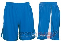 SHORT TOKIO ROYAL-BLANCO (1146.001)