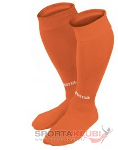 CLASSIC FOOTBALL SOCKS (PACK 5) ORANGE (CLASSIC 106)