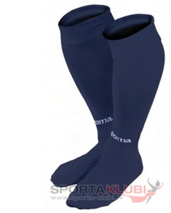 CLASSIC FOOTBALL SOCKS (PACK 5) NAVY (CLASSIC 111)