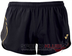 SHORT COMPETICION ELITE II NEGRO (1106.22.1012)