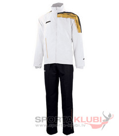 CHANDAL PICASHO 3 MICRO. BCO-NGR-ORO (7000.10.23)